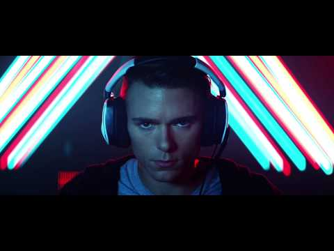 CORSAIR VOID PRO – The New Line of Gaming Headsets