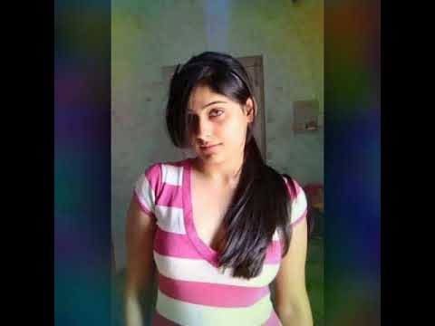 Xxx Mp4 Bhai Ne Behen Ko Jabar Jasti Choda 2 Sex Story Hindi 2019 3gp Sex