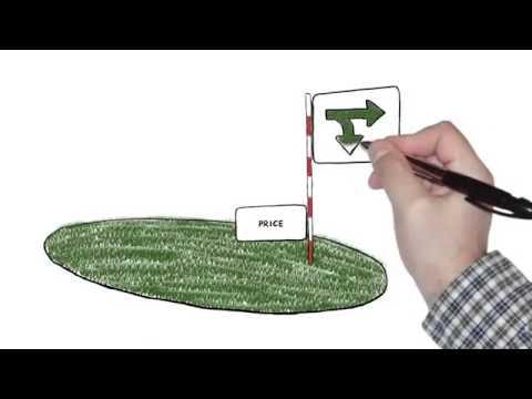 Artificial Grass Installation - Installing Artificial Grass - Artificial Grass Installation Cost
