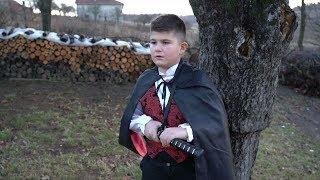 Download Humor 2019 - Super boy Shqiptar Video
