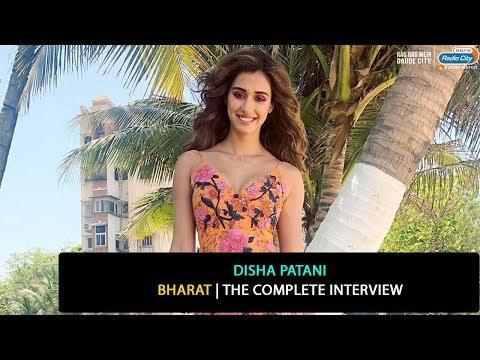 Xxx Mp4 Disha Patani Bharat The Complete Interview 3gp Sex