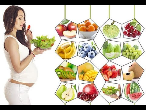 Stay Healthy Throughout Your Pregnancy By Following These Simple Tips.