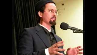 Fate of non-Muslim by Sheikh Hamza Yusuf