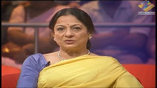 Jeena Isi Ka Naam Hai - Episode 30 - 23-05-1999