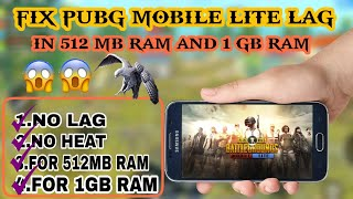 How+to+download@play+Pubg+lite+512+mb+ram Videos - 9tube tv