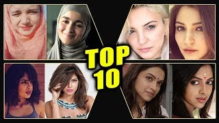 Priyanka Chopra, Deepika Padukone, Alia Bhatt Ranbir Kapoor | 10 DUPLICATES Of Bollywood Celebrities