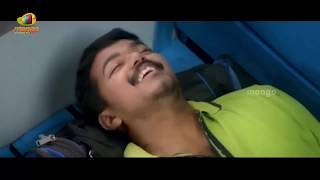New Released Vijay Action Movie Mersal 2017 1080p Hindi Dubbed