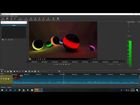 Best Free Video Editing Software for Windows PC-Hindi