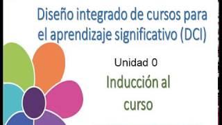 Tutorial estudiandes y tutores Unidad 0