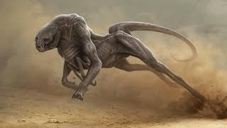 7 MARS Mysteries You Wont Believe