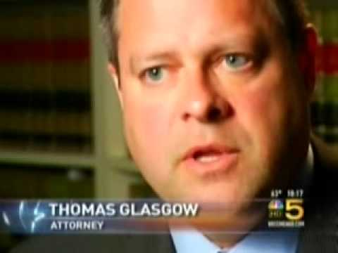 Chicago Defense Lawyer Discussing Tinted Windows Tickets Outrage