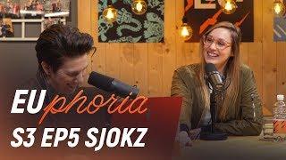 Download Women in Esports w/ Sjokz | EUphoria Season 3 Episode 5 Video