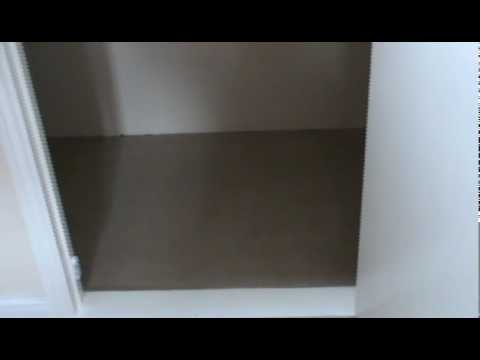 HP199DF Kerscott Bedroom 3 Eaves Cupboard-YouTube.mp4