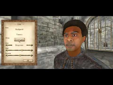 Free Oblivion download
