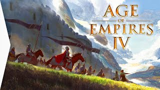 Age of Empires IV ►
