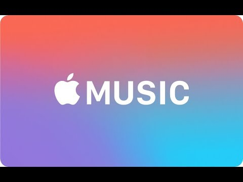 [Unlimited Music] How To Download iTunes Apple Music For Free **very easy**