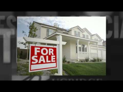 Real Estate Broker Maple Ridge BC   (604) 816-0444