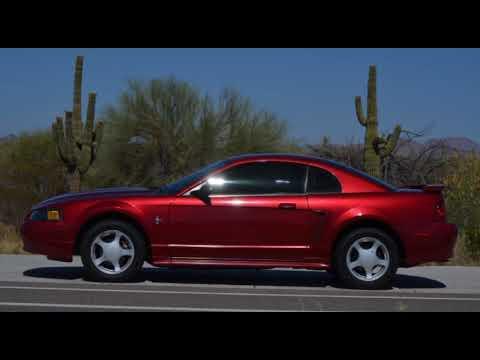 Get your AZ Driving Permit/License