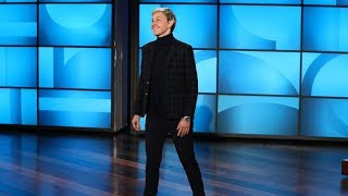 Ellen Takes Her and Portia