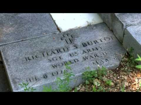 Missouri man uses discarded military headstones to build onto house