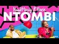 Download NaakMusiQ feat. Bucie - Ntombi MP3,3GP,MP4