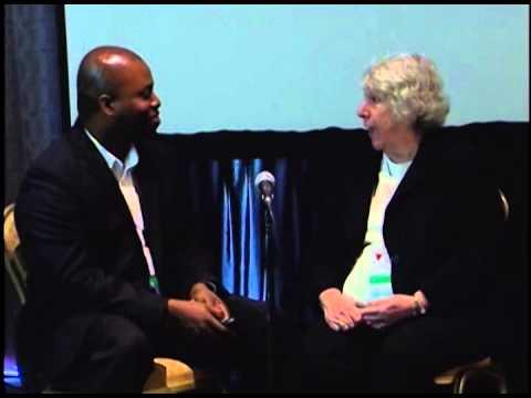 Media Engagement: Diverse Older Adults who Overcame Discrimination
