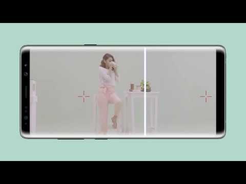 Case Study - Shoparu