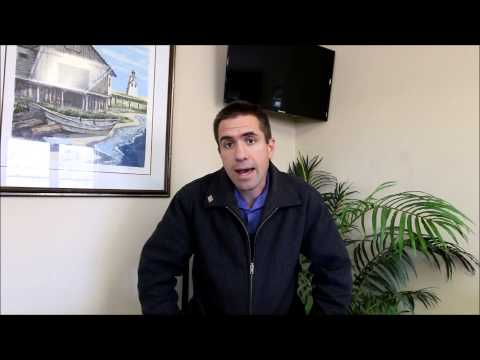 Should I Rent A House, Condo or Townhome? : Rob Brooks Realty