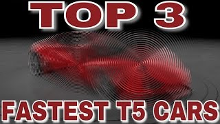 CSR 2 Viper ACR Extreme Aero Tune