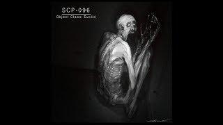 I think SCP-096 doesn't like Steve Harwell