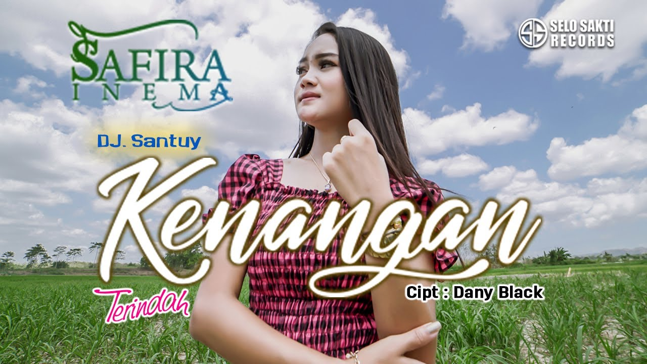 Download Safira Inema - Kenangan terindah MP3 Gratis