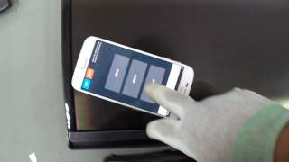 LG TV codes : Enter Hotel mode , Installation Menu through Service