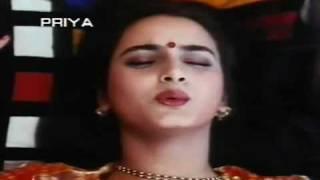 Bollywood Actress Farha Saree Removed _ Kissed