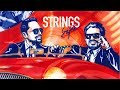 Sajni | Strings | 2018 | (Official Video) mp3