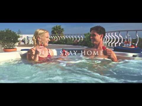 Four Seasons Fairways - Welcome Home - Gastronomy