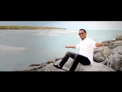 Xxx Mp4 Ethiopian Music Henok Abebe Ema Enate እማ እናቴ New Ethiopian Music 2017 Official Video 3gp Sex