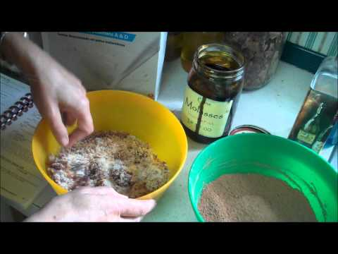 Food Storage dehydrated Pudding Vanilla, Chocolate, Caramel, PeanutButter Chocolate