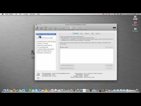 Clean/Speed Up Your Mac