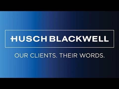 Our Clients. Their Words