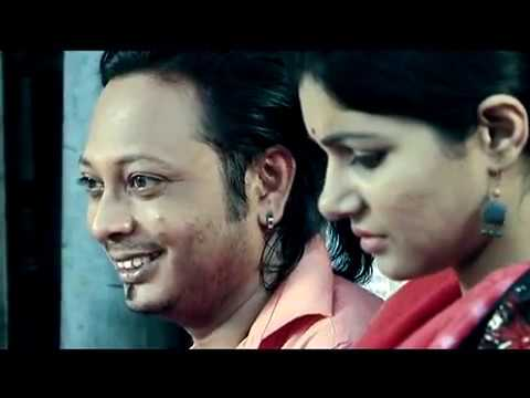 Xxx Mp4 Bangla Natok 39 39 Shap O Ludu 39 39 2017 Rashed Biplob Sohana Saba Opu Al Monsur 3gp Sex