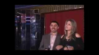 Download Nicolae Guta  si Nicoleta Guta - Greseala mea -  manele de dragoste