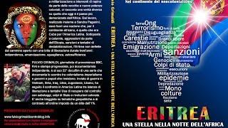 trailer - Eritrea, una stella nella notte dell