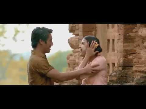 Xxx Mp4 ဇာတ္ကားထဲမွာ အျပန္အလွန္ တကယ္ နမ္းျဖစ္သြားၾကတဲ႔ ထြန္းထြန္း နဲ႔ အိေခ်ာပုိ 3gp Sex