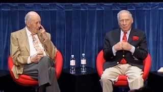 Mel Brooks, Carl Reiner & Friends Salute Sid Caesar