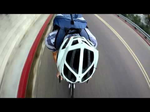 3 Tips for Climbing on a Fixed Gear