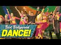 Bollywood Dance Pakko Tanssia  Got To Dance Finland
