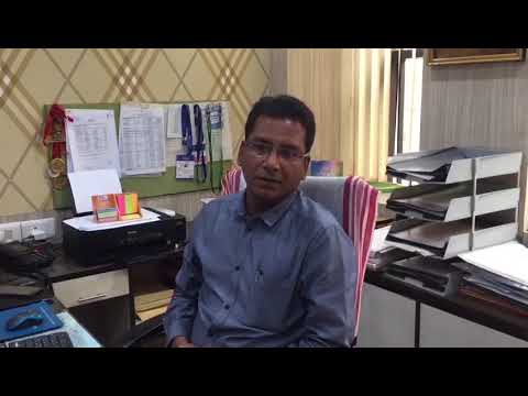 SBI Mutual Fund   Mother's Day   A message from Veekash K Agarwal