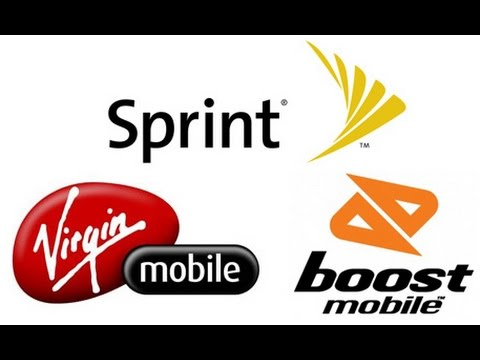 Sprint finally focusing on Boost Mobile & Virginmobile USA