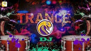 Nagin Mix MuSic Drums Original Dance Song DJ Dhamaal Trance Mix