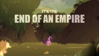 PMV Collab End Of An Empire My Collaboration mp3
